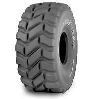 4 New Goodyear Tl-3a+ - 29.5/r25 Tires 29525 29.5 1 25