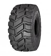 4 New Goodyear Tl-3a - 750/65r25 Tires 7506525 750 65 25