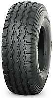 4 New Alliance 320 Agricultural Implement - 500-17 Tires 5005017 500 50 17