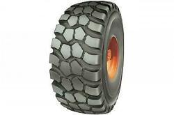 4 Double Coin Rem-10 E-3+ L-3+ Haulage/articulated - 29.5/r25 Tires 29.5 1 2