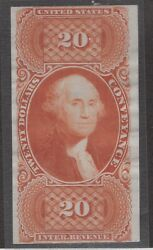 R98p3 20 Conveyance Proof On India Vf  Jh 1/30 Gp