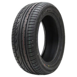 4 New Rydanz Roadster R02 - P265/30r19 Tires 2653019 265 30 19