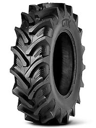 2 New Gtk Rs200 - 440-24 Tires 4406524 440 65 24