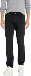 Lee Menand039s Performance Series Extreme Motion Straight Fit Tapered Leg Jean