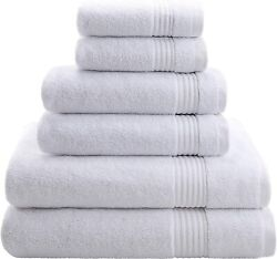 Hotel And Spa Quality, Absorbent And Soft Decorative Kitchen And Bathroom Sets, Turkis