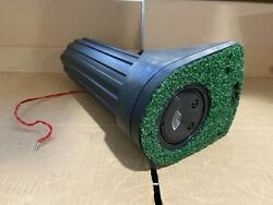 Mirage M-105-ep Commercial Sports Turf Sprinkler Underhill New 14 Nozzle