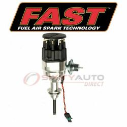 Fast Distributor For 1968-1974 Dodge W100 Pickup 6.3l 6.6l V8 - Ignition Ya