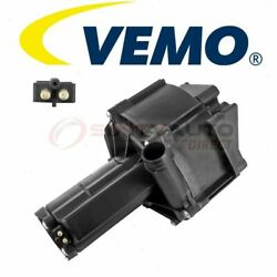 Vemo Secondary Air Injection Pump For 1994-1996 Mercedes-benz C220 2.2l L4 - Ma