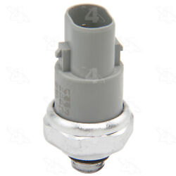 A/c Trinary Switch-pressure Switch 4 Seasons 20944