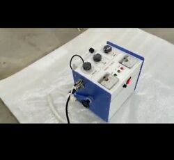 50 Ma Portable X-ray Machine Without Stand