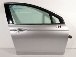 16-19 Ford Fusion Front Passenger Right Door