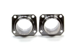 Housing Ends Pr Chevy Cars W/c-clip Axles Moser Engineering 7905