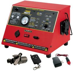 Smart Mutt Trailer Tester For 7 Spade Pin Trailers Innovative Products Of Americ