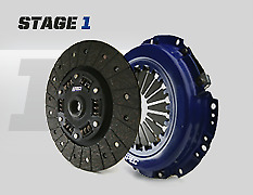 Spec Slr101 Stage 1 Clutch Kit Fit Land Rover Discovery 94 98 3.94.0l