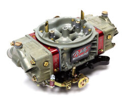 604 Crate Engine Carb Willys Carb Wcd50127