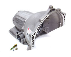 P/g Transmission Case W/liner And Roller Bearing Reid Racing Pg1500r