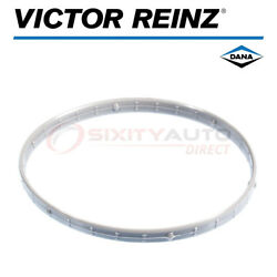Victor Reinz Fuel Injection Throttle Body Mounting Gasket For 2011 Ram Fn