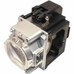 Ereplacements Replacement Projector Lamp For Select Mitsubishi Projectors