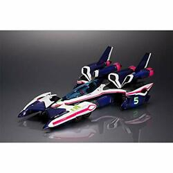 Variable Action Hi-spec Future Gpx Cyber Formula Sin Ohga An-21 Car Toy Figure
