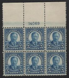 557 Pb Vf-xf Og Nh - Free Next Day Shipping For Orders 500+