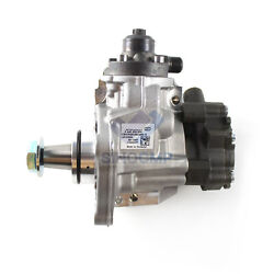Fuel Injection Pump 0445020508 0445020516 For Case/new Holland 2012-2017 Bosch