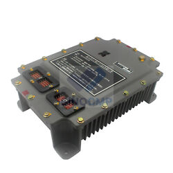 Gp Controller 1060132 106-0132 Fits Cat 320l 320 Excavator With 1 Year Warranty