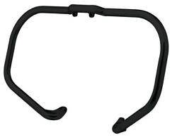 Indian Motorcycle 2883407-266 Classic Front Highway Bar