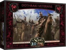 A Song Of Ice And Fire Tmg - Baratheon Sentinels Game - Fantasy Flight Games Fre