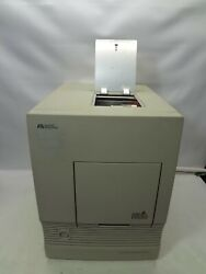 Applied Biosystems 7000 Sequence Detection System