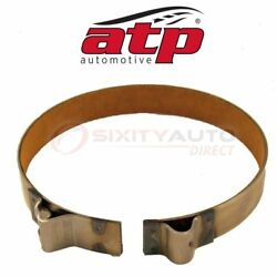 Atp Intermediate Automatic Transmission Band For 1975-1981 Chevrolet P30 - Vd