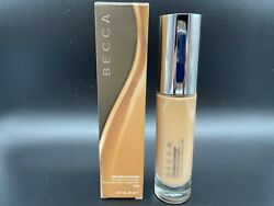 Becca Ultimate Coverage 24 Hour Foundation 1oz 30ml Select Your Shade New in Box