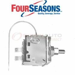 Four Seasons Ac Clutch Cycle Switch For 1974-1975 Mazda Rx-4 - Heating Air Po