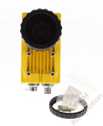 New Sealed Cognex Is5400-11 In-sight Vision Camera Sensor Insight P/n 825-021