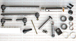 50291004 Front Axle Overhaul Kit For Ih 766 966 1066 1466 1566 Hydro 100 Farmall