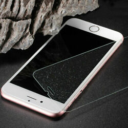 Crystal Screen Protector Diamond Tempered Glass Glitter For Iphone Xr Film Lot