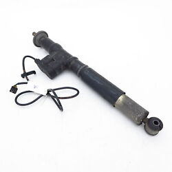 Shock Absorber Front Mercedes S-class W140 V12