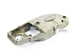 Ducati 250 Bevel Shaft - Clutch Cover Engine Cover Left A27g