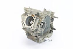 Hyosung Gt 650 Comet Bj 2008 - Engine Housing Engine Block A75g