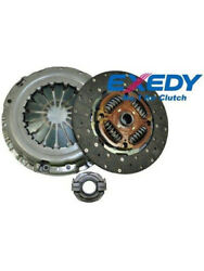 Exedy Standard Oem Replacement Clutch Kit For Toyota Hilux Rn5_ Tyk-8006