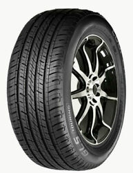 4 New Cooper Gls Touring - 205/65r15 Tires 2056515 205 65 15