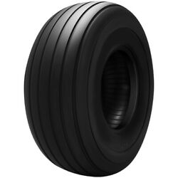 1 New Samson Farm Implement F1 Highway Use - 12.5l-15fi Tires 12515 12.5 1 15