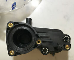 Genuine Ford Focus Transit Connect Galaxy Mondeo 1.8 Tdci Thermostat Housing