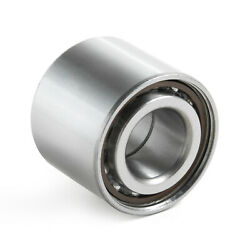 Brp 267000583 Jet Pump Bearing For Sea-doo Spark 2-up 2014+ 3-up All Trixx Model