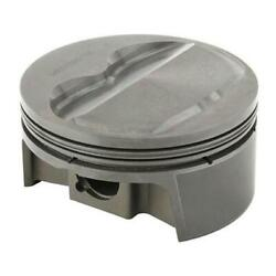 Mahle 6 Chevy 383 Powerpack Inverted Pistons .040
