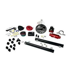 Aeromotive 17307 Stealth A1000 Fuel Pump System, 05-09 Mustang Gt
