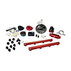 Aeromotive 17303 Stealth A1000 Fuel Pump System, 05-09 Mustang Gt