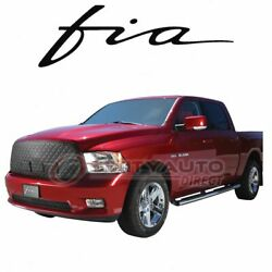 Fia Front Winter And Bug Grille Screen Kit For 2011-2012 Ram 1500 - Body Jo