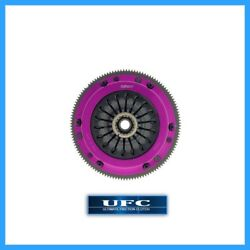 Exedy Racing Stage 3 Hyper Single Plate Clutch Kit 1991-2005 Acura Nsx 3.0l 3.2l
