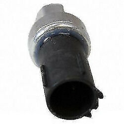 Motorcraft A/c Compressor Cut Out Switch For 1996-2003 Ford Escort 1.8l 1.9l Vl