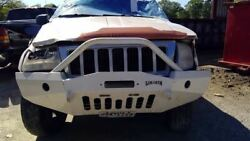 Engine 4.7l 8-287 High Output Vin J 8th Digit Fits 03-04 Grand Cherokee 1344375